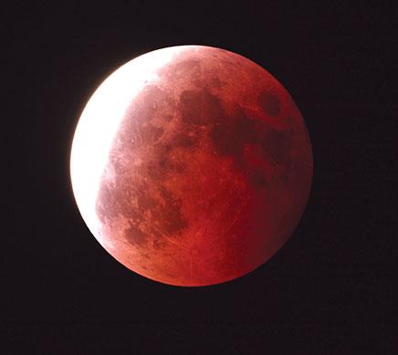 8f309-20041029_moon