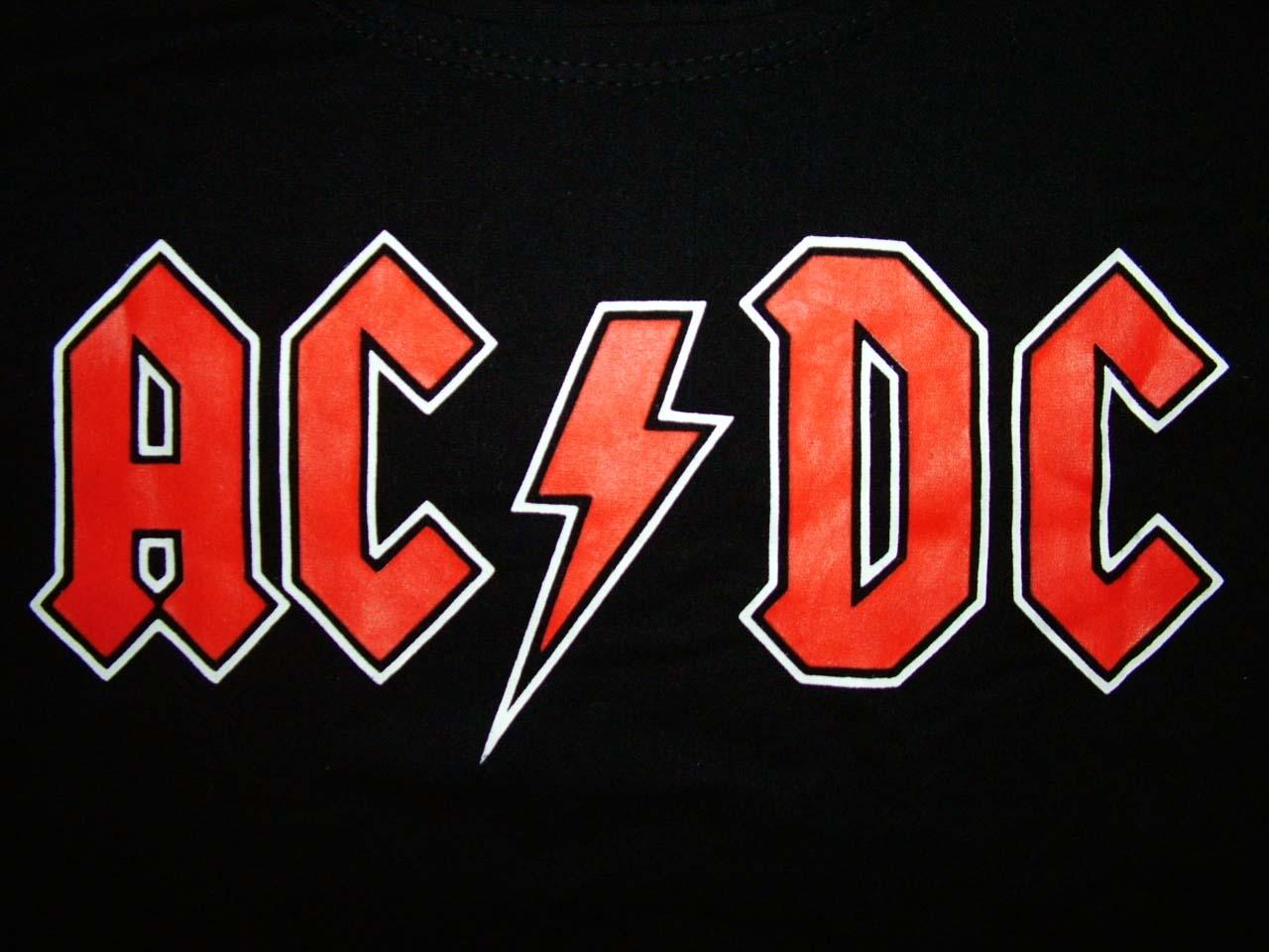 ACDC 1
