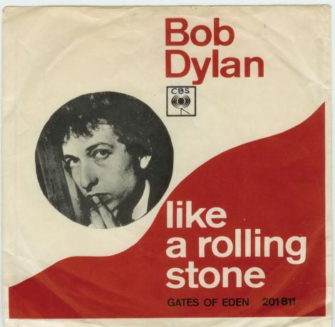 bd_like_a_rolling_stone