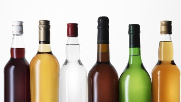 botellas-alcohol