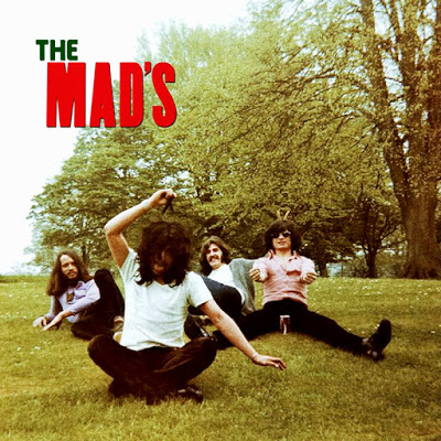 mads-01