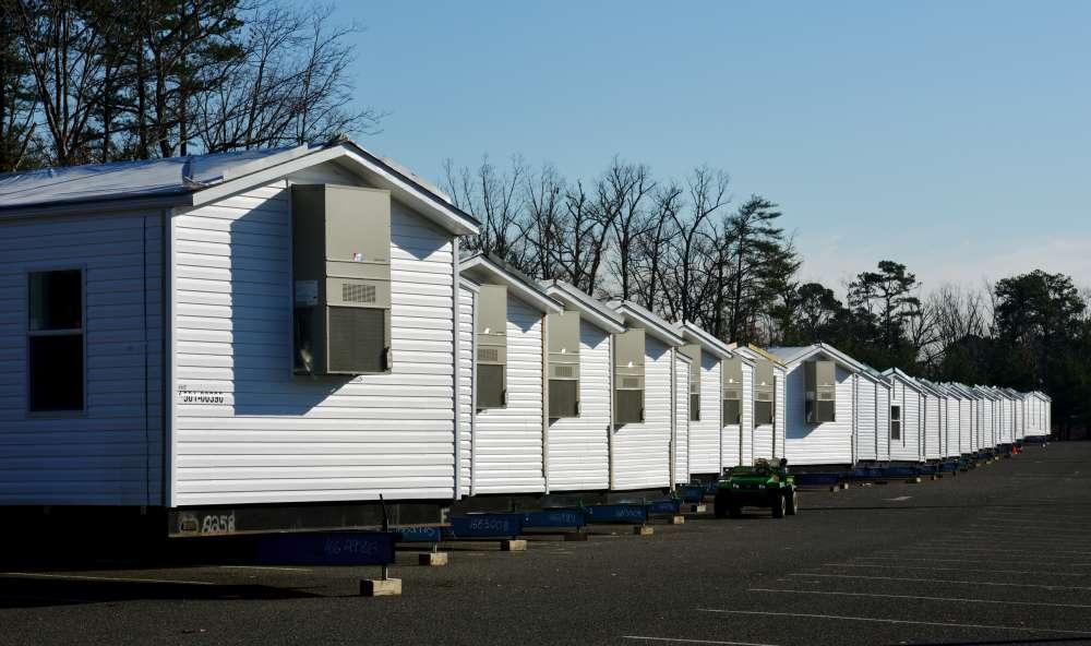 Tipos de casas prefabricadas botto for Casas modulares galicia