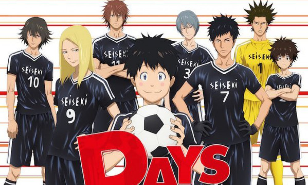 DAYS-anime-1000x600-1452612791