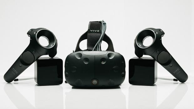 htc-vive-product-1