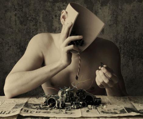cyberculture-evolving-technology