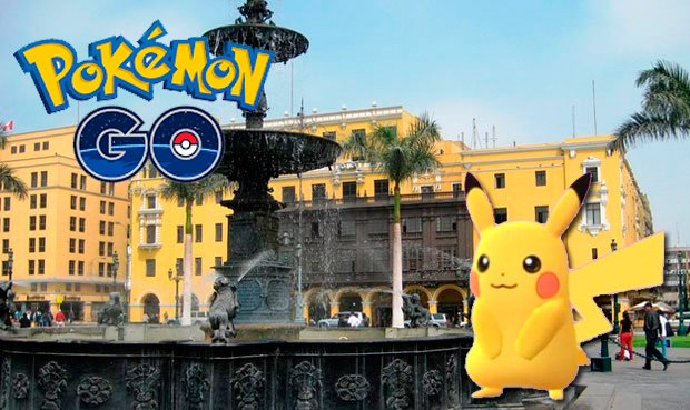 pokemon-go-Noticia-785490